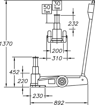 Big Dog Motorcycle Wiring Diagrams likewise Carburetor Rebuild Diagram For Onan 4000 besides Buell Wiring Diagram together with Harley Sportster Wiring Diagram furthermore 2014 Club Car Precedent Wiring Diagram. on harley davidson wiring diagram manual